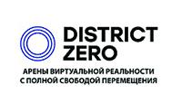 districtZero