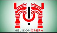 gelikon-opera