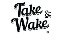 takeandwake