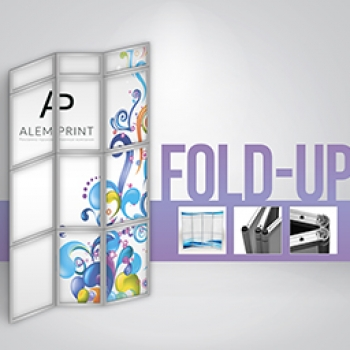 stends.fold-up-gp1insp-154