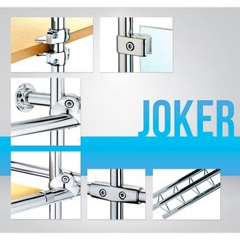 stends.joker-gpnsp-154