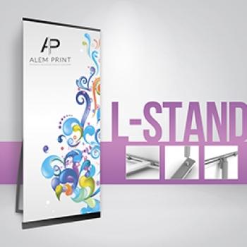 stends.l-stand-gp1insp-154