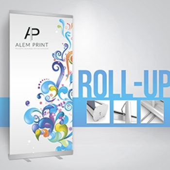 stends.roll-up-gp1insp-154